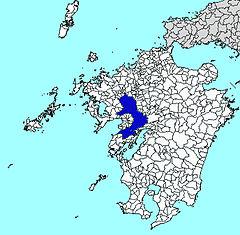 map-ariake