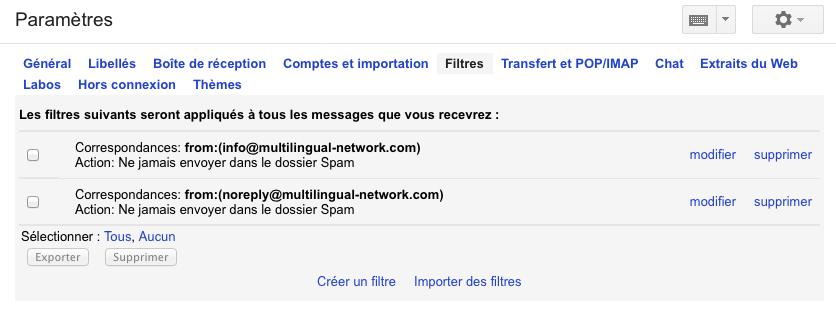 fr-gmail